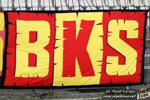 BKS banner