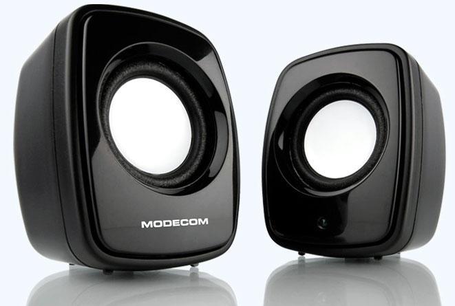 Głośniki Modecom MC-2009