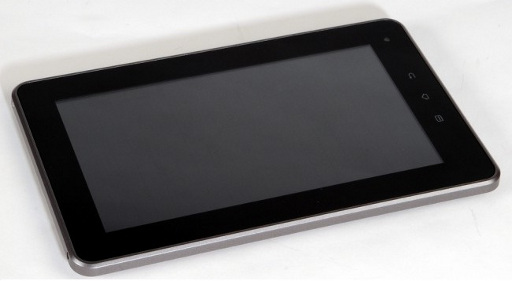 Tablet Go Clever A73