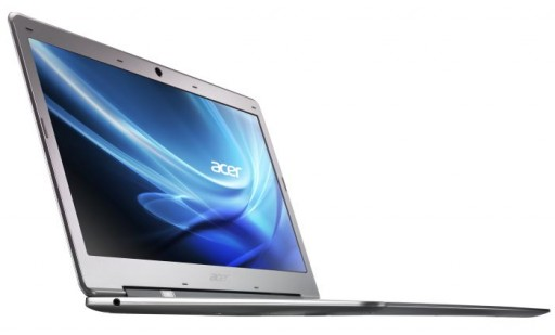 Acer Aspire 3S