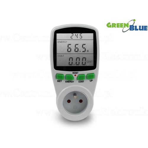 Watomierz GreenBlue GB202