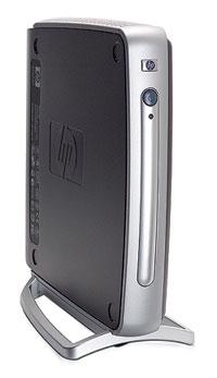HP T5520